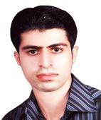 جناب آقای محمود سلطانیان