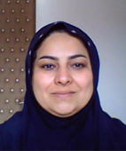 دکتر مریم صراف زاده