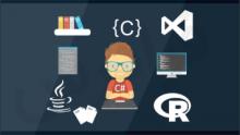 گنجینه آموزش های برنامه نویسی