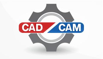 طراحی و تولید کامپیوتری یا CAD/CAM
