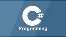 گنجینه آموزش های برنامه نویسی سی شارپ (C#)