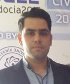 ارسلان بهزادی پور