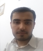 جناب آقای محمدرضا نصیری
