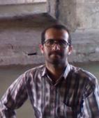 مهندس محمود شفیع پور بروجنی