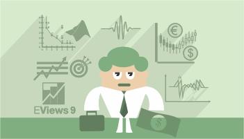 نرم افزارهای علوم اقتصادی