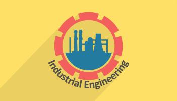نرم افزارهای مهندسی صنایع