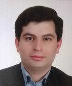 دکتر امیر حسین کیهانی پور