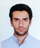 مهندس منصور کلاگر