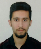 مهندس مهران بهدوست