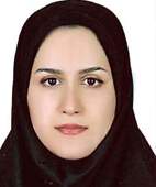 پونه سعیدی