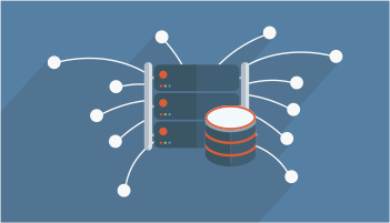 پایگاه داده و سیستم های مدیریت اطلاعات