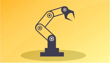 آموزش روباتیک