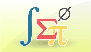 آموزش های رایگان ریاضی و فیزیک