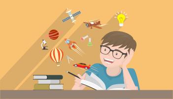 آموزش های دانش آموزشی و نوجوانان