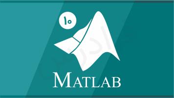 استخراج قطر ماتریس و ساخت ماتریس قطری با تابع diag