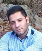 مهندس رامین ابراهیمی