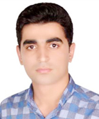 مهندس شهریار جمالی فر