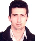 میلاد حیرانی پور