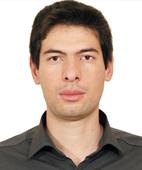 مهندس حسین خاکپور