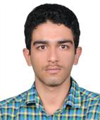 صالح شاه حسینی