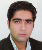 دکتر حمیدرضا عباسیان جهرمی