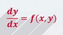 ریاضی کاربردی