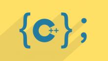 C (سی) و C++ (سی پلاس پلاس)