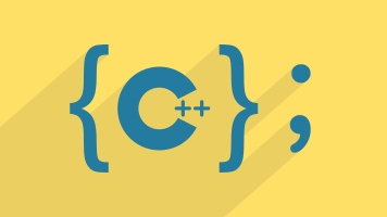 برنامه نویسی C (سی) و C++ (سی پلاس پلاس)