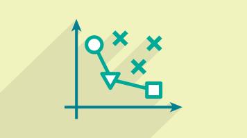 بهینه سازی چندهدفه