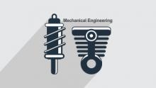 دروس مطرح در کارشناسی ارشد مهندسی عمران، صنایع و مکانیک