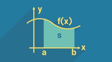 ریاضیات دانشگاهی