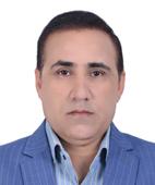 احمد علی نژاد طیّبی