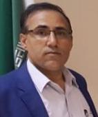 مهندس احمد علی نژاد طیّبی