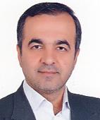دکتر حمید حسن پور