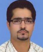 محمدرضا دسترنج