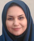 نادیا حاجی عزیزی