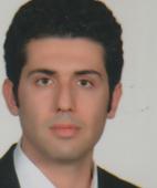 سعید حسامی تکلو