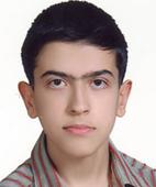 مهندس محسن ابریشمی