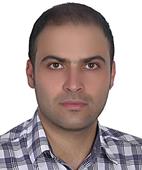مهندس علیرضا عباسی مشایی