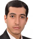 مهندس مسعود سلطانرضائی