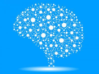 پاسخ سئوالات رایج در خصوص شبکههای عصبی مصنوعی
