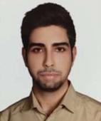 مهندس حامد حیدریان