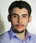 علی اکبر اسدی