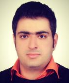 مهندس محمد باقر اهتمام