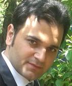 رحیم شوقی