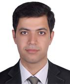 مهندس علی رفیعی سفید دشتی