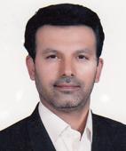 محمد آرمند