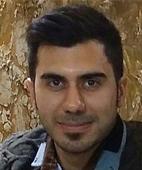مهندس محمد نسیمی فر
