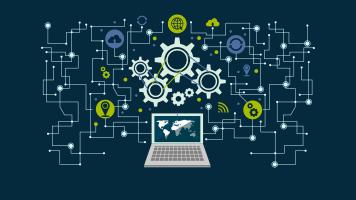 فناوری اطلاعات (IT)