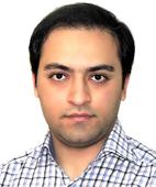 مهندس سعید محققی